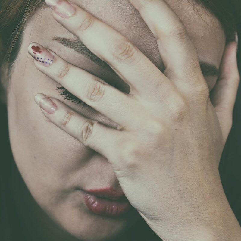 About Chronic Illness